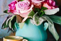 Ever After - Shabby Chic