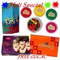 Holi / Holi Gift To Pune