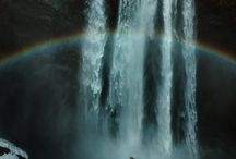Enchanting Photography / Beautiful ethereal photography and fine art photography locations