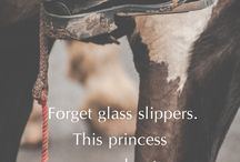 Horse quotes for riders