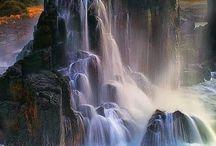natureza em imagens