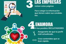 Redes Sociales :)