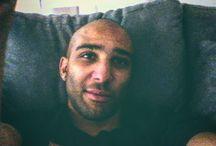 Fre Selfie