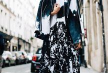 fashion '17