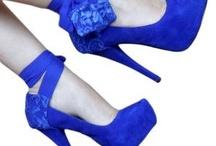 Fabulous shoes :)