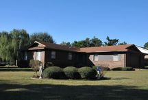 Hoggard Listings / View all our listings on our website! http://www.hoggardteam.com/