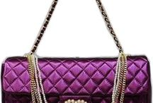 ooh my dream bag