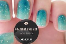 Girly.Nails