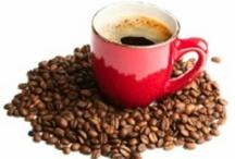 Coffee and Java Talk / Coffee
