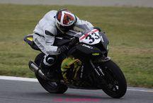 Ryan Van Asw3g3n / my racing photos