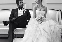 Luxury wedding  / Exclusive wedding films from the award winning team. www.whiteorchidkeywest.com