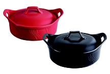 Cookware (Casserole,Pots,Pans, you name it) / by Christina Dodd
