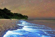 Ciels nocturnes
