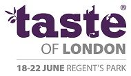 London food events / Our top picks of food events in London