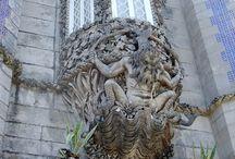 Gothic Arc