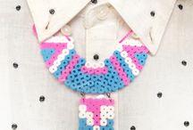 Peler beads