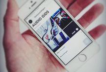 Adamuseum  ~ audioguide / Free #audioguide  ~  90min  ~ FR / NL / EN