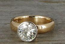 guld smykker