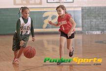 8U Basketball Season 2014-2015 / 8U Basketball Season 2014-2015