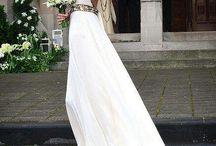 sag's wedding