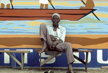 Benin / People, Places & Culture