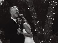 OH SNAP! Favorite wedding photos