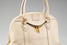 purses / by Catherine Earp