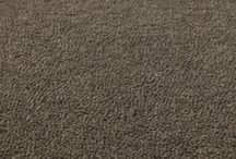 Jacaranda Samode & Sambar Carpets