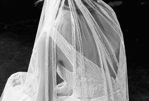 bridal . accessories