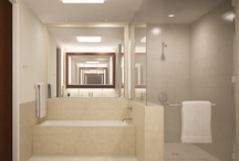 Bathrooms / Bathrooms by Incorporated