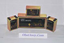 http://www.obatasoy.com/obat-perangsang-untuk-wanita-fly-d5/