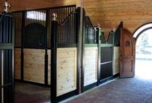 Snapshots of our Customer's Barns