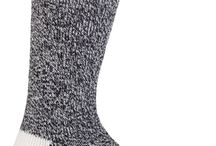 Men's Heat Holders Socks / Heat Holders men's socks are the warmest and comfortable socks you will ever find and guess what? you can find them right here!