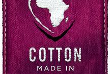 GOODproducts / De GOODproduct-lijn van OTTO bevat producten met duurzame keurmerken als Cotton made in Africa en FSC. In de GOODfashion, GOODliving en GOODenergy assortimenten shop je milieubewust en maatschappelijk verantwoord. Ons motto: buy GOOD, do GOOD! www.otto.nl/goodproduct