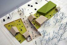 建築パース