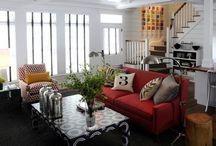 Taylor Apartment