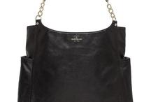 Purses purses ❣️