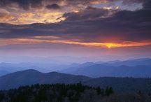 Smoky Mountains Vacation Rentals / Smoky Mountains Vacation Rentals – Professionally Managed Properties – http://SmokyMountainRentalPlaces.com