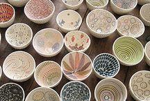 material | ceramic