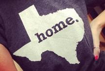 Texas / West Texas is the Best Texas