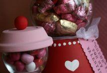 Saint-Valentin ❤️