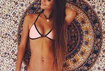 Bikinik