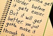 Positive ☀️