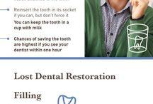 urgente dentare