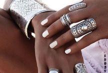 Ensaio bijoux