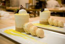 Desserts / by Audrey Enriquez