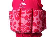 Konfidence Bebek Mayo ve Aksesuarları / Yüksek Korumalı Mayo ve Aksesuarlar Geldi! Batmayan Mayolar, Yüzme Patikleri, Kulak Koruyucular, Yüzme Alt Bezleri ve dahasını Bebekform'da bulabilirsiniz.  http://www.bebekform.com/konfidence