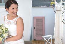 EnOv8 Wedding Dresses