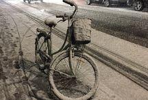 Copenaghen / Viaggi