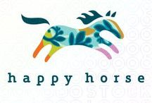 logo podolin